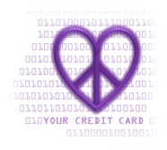 Craigslist purple heart Online Dating Scam