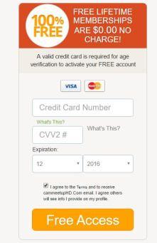 freehookupmembar.com scam