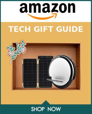 amzn tech gift guide