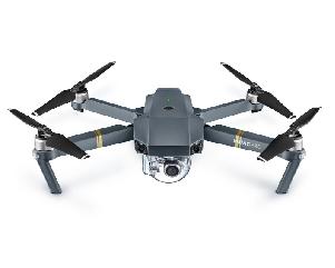 drones shop