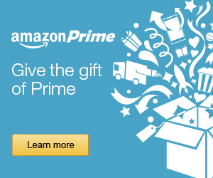 prime_gifting_300x250_updated-_v324946771_
