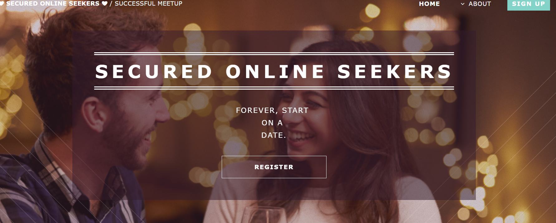 White Label dating splash page Erste Kontakt-E-Mail für Online-Dating