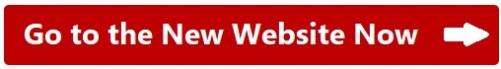 gotonewwebsite