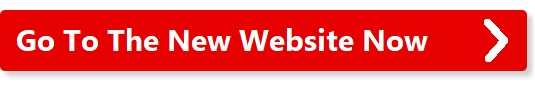gotonewwebsite2